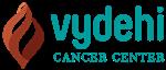 Vydehi Cancer Center