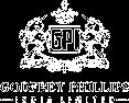 Godfrey Phillips India Limited