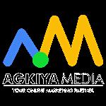 Agkiya Media