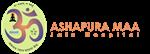 Ashapura Maa Jain Hosptial