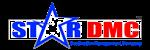 STARDMC Travels