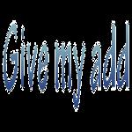 GiveMyAdd  ATL BTL Marketing agency in Kolkata