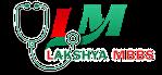 Lakshya MBBS Overseas - Best Education Consultants
