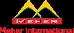 Meher International