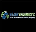 WordPress Development by Brain Technosys