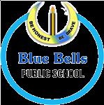 Blue Bells Public School