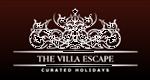 The Villa Escape