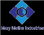 Mary Matha Engineering Industries