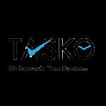 Tasko