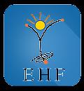 EHF Learning Center