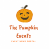 The Pumpkin Events