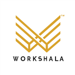 Workshala Spaces