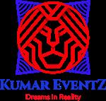 KUMAR EVENTz