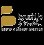 Brushup by Vanshika