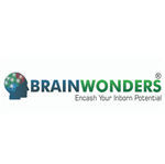 Brainwonders Odisha Career Counselling Center