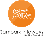 Sampark Infoways