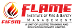 flame institute of fire and safety management