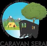 Caravan Serai Jambughoda Resort
