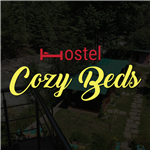 Hostel Cozy Beds