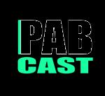 Pab Cast