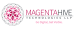 Magenta Hive Technologies