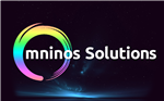 omninos solutions android development company
