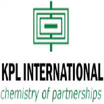KPL International Limited