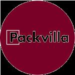 Packvilla