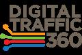 Digital Traffic 360