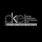 Patwa Kinarivala Electronics Limited