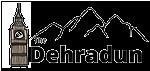 thedehradun.in