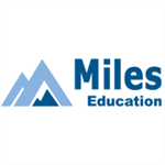 Miles Education