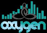Oxygen Music Band