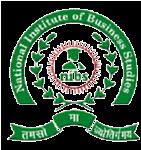 National Institute of Business Studies India