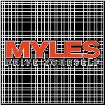 Mylescars