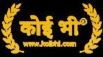 Memory Training in Delhi - KoiBHI