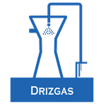 Drizgas Tech