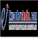 Exporters India