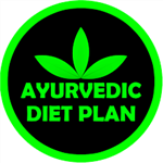 Ayurvedic diet Plans