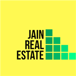 Jain Real Estate Consultant