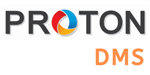 Protonpro School