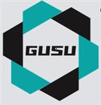 Gusu Food Processing Machinery Suzhou Co. Ltd.