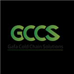 Gafa Cold Chain Solutions