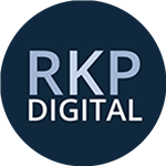 RKP Digital - Digital Marketing Services