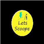 Letsscoope- A Platform for Innovation