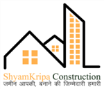 ShyamKripa Construction