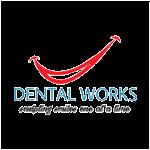 Dentalworkswhitefield