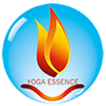 Yoga Essence Rishikesh