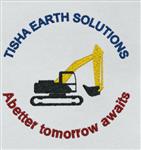 Tisha Earth Solutions