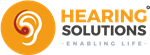 Hearing Solutions India